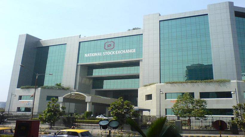 Recognised Stock Exchange