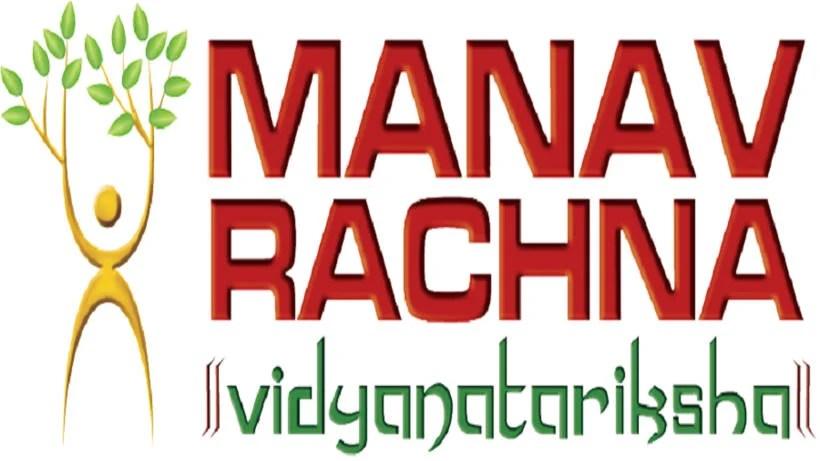 Manav-Rachna