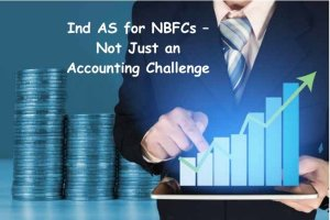 Ind AS for NBFCs