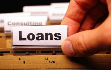 Loans by Directors to Company
