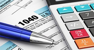Tax Planning Considerations for Salary Income