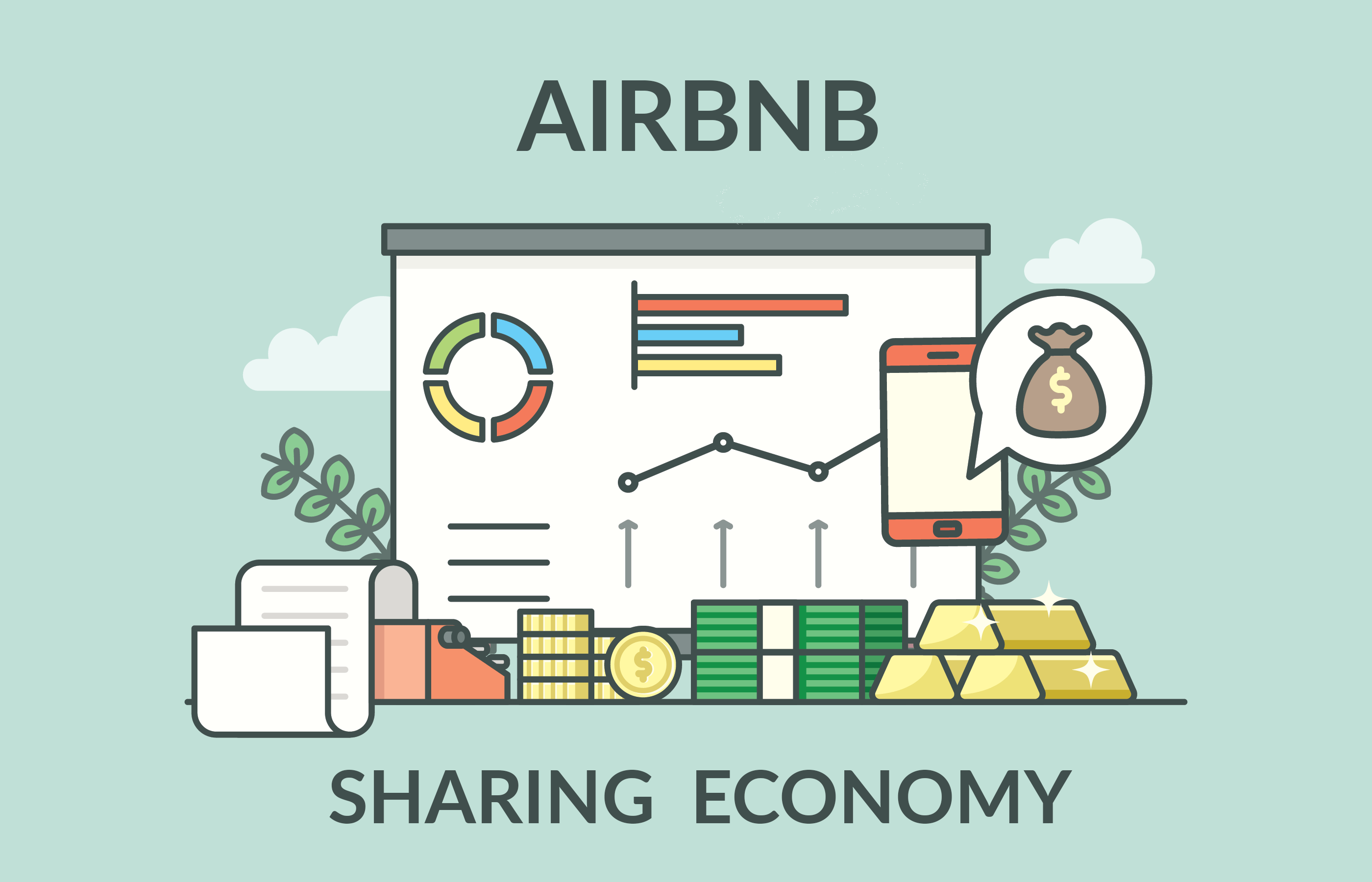 """""""airbnb"""""""