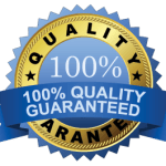 100-quality-guaranteed-Satisfaction - Hotel System
