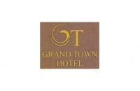 Grand Town Hotel  Cakrasoft Hotel Suite – Property Management System edited   grand town hotel 200x130