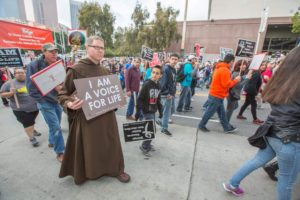 Father Sullivan