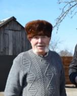 Pjötr Vasiliwitsch 2