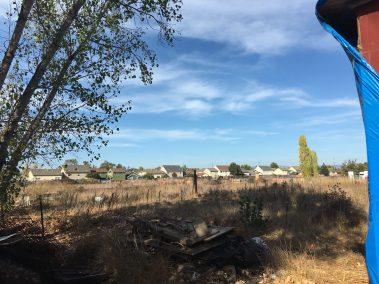 915 Yuba Santa Rosa CA 8