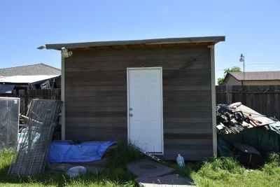 Santa Rosa Sonoma County1501 Hearn Ave