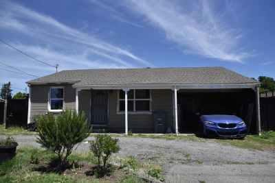 1501 Hearn Ave2 Santa Rosa Sonoma County