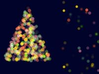 Holiday Stroll - Live Music & Festivities: Downtown Los Altos