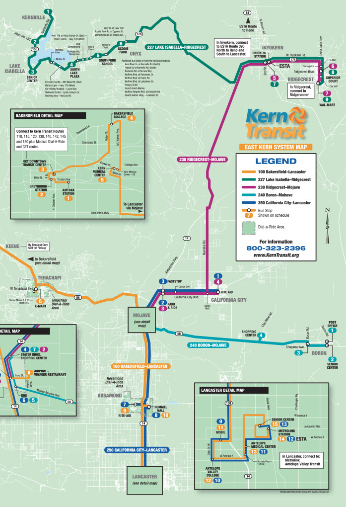 Kern County Finds The Road Toward A Better Regional Transit System on map of east tennessee cities, map of riverside cities, map of north jersey cities, map of british columbia cities, map of the netherlands cities, map of la cities, map of northern kentucky cities, map of northern colorado cities, map of ontario canada cities, map of santa rosa cities, map of eastern kentucky cities, map of northern idaho cities, map of central valley cities, map of southern ca cities, map of western kentucky cities, map of long island cities, map of middle east cities, map of central wisconsin cities, map of south korea cities, map of north ga cities,