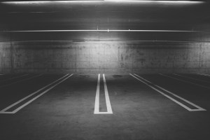 emptyparking_by_ jaymantri.com-pexels