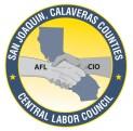 SJC logo with SPOT COLORoutlines