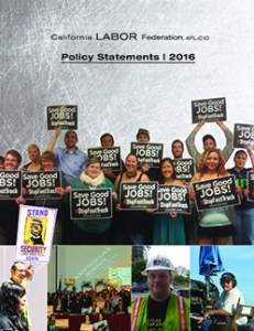 policy-cover-for-web2