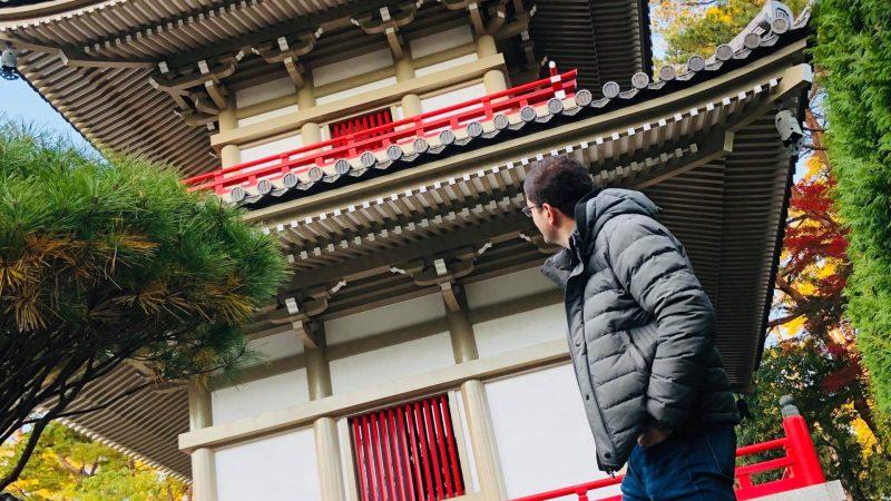 SENDAI MIYAGI TOHOKU