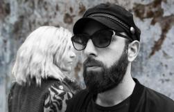 Daniele Sorrentino - Hacienda D