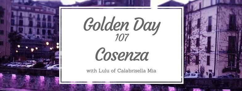 golden-day-header