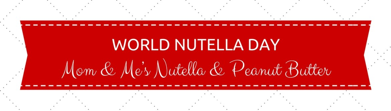 nutella-day-blog-2009