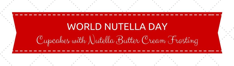 nutella-day-blog-2010