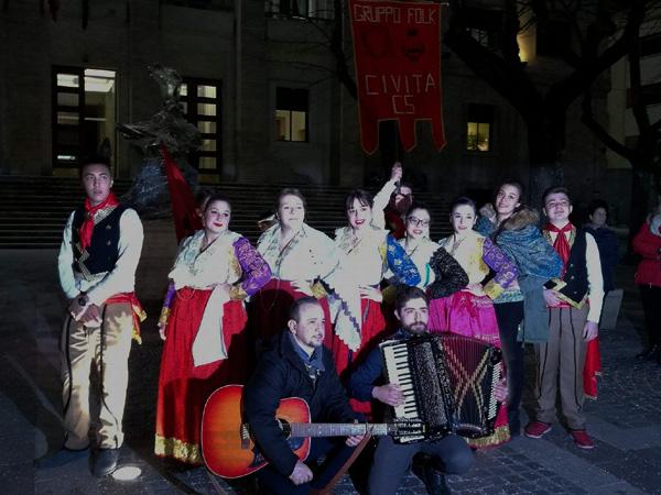 cosenza-carnival-carnevale