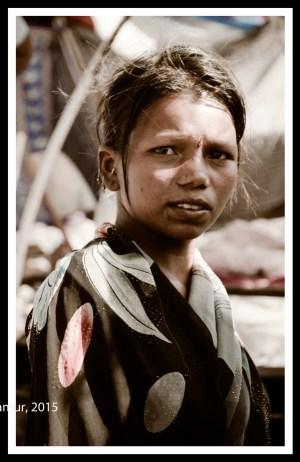 Damu-Nagar---despair
