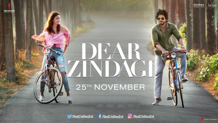 dear-zindagi-wallpaper-11115
