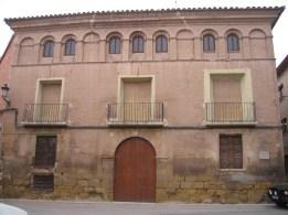 Plaza de la Hoya