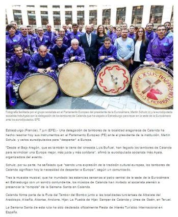 Yahoo Noticias