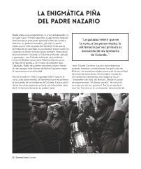 Revista Semana Santa de Calanda 2017