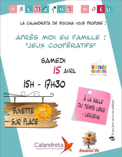 Affiche15Avril
