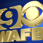 LSU Kickoff Week:  WAFB Facebook Fan of the Week – $100 Gift Certificate