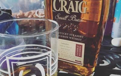 @bourbonindabayou says it's a 🍯 barrel. (Thx @bourbonindabayou!) Who are we to argue? (Btw, it…
