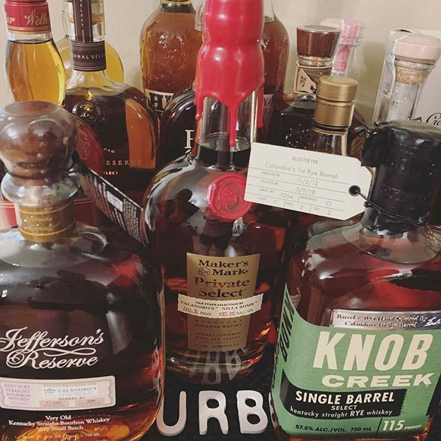Get to the @bourbonsocietybr annual Xmas outing y'all! . Repost from @bourbonsocietybr: . We're pleased…