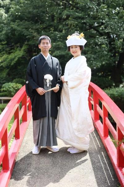 wedding_045-1