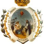 escudo_213x262
