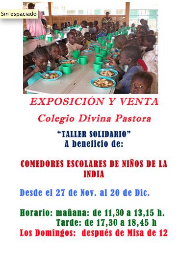 EXPOSICION Y VENTA 2013.docx [Modo de compatibilidad] at 20.33.37