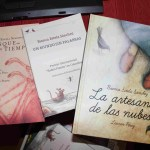 Taller_de_animaci_n_a_la_lectura_Bianca_S_nchezIMG_6812.ext