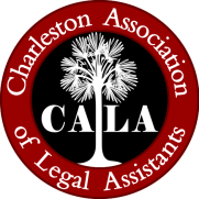 Cala Logo- use me