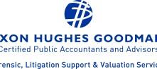 FLSVS_DHG_logo_stacked_4c_CPAaA_FLSVS_outlines