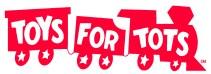 Toys4TotsLogo2