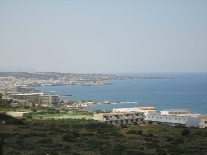 mareblu village