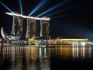 Marina-Bay-Sands-Hotel-1