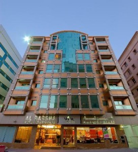 al-barsha-hotel-apartments