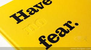 nu te teme!