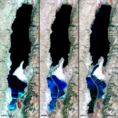 The_Dead_Sea_1972-2011_-_NASA_Earth_Observatory