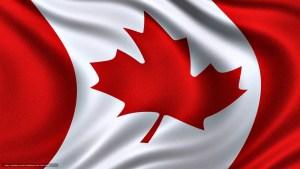 Cum sa iei viza de Canada