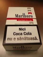 anti_fumat