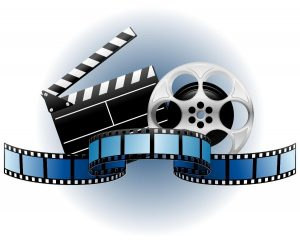 filme