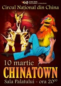 posterChinaTown
