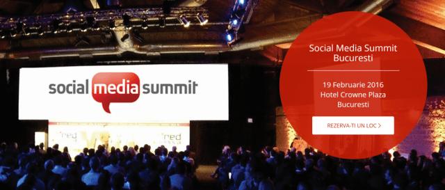Social-Media-Summit-Bucuresti-2016